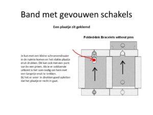 Schakels4